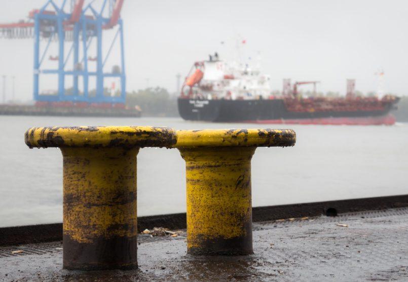 Городская сап экскурсия «Стоянка забытых кораблей»